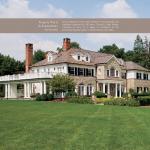 Christie's_Home3