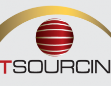 INT Sourcing