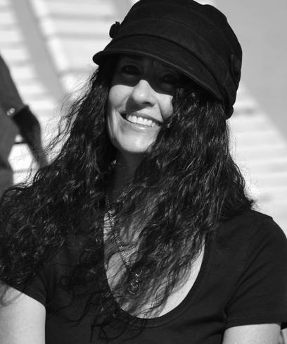Jeaneen-Photo---DSC0723