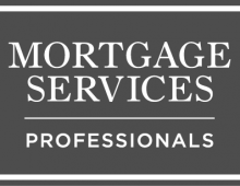 Mortgage Services Professionals