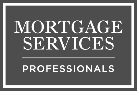 PU Mortgage Services logo_1color_charcoal_RGB