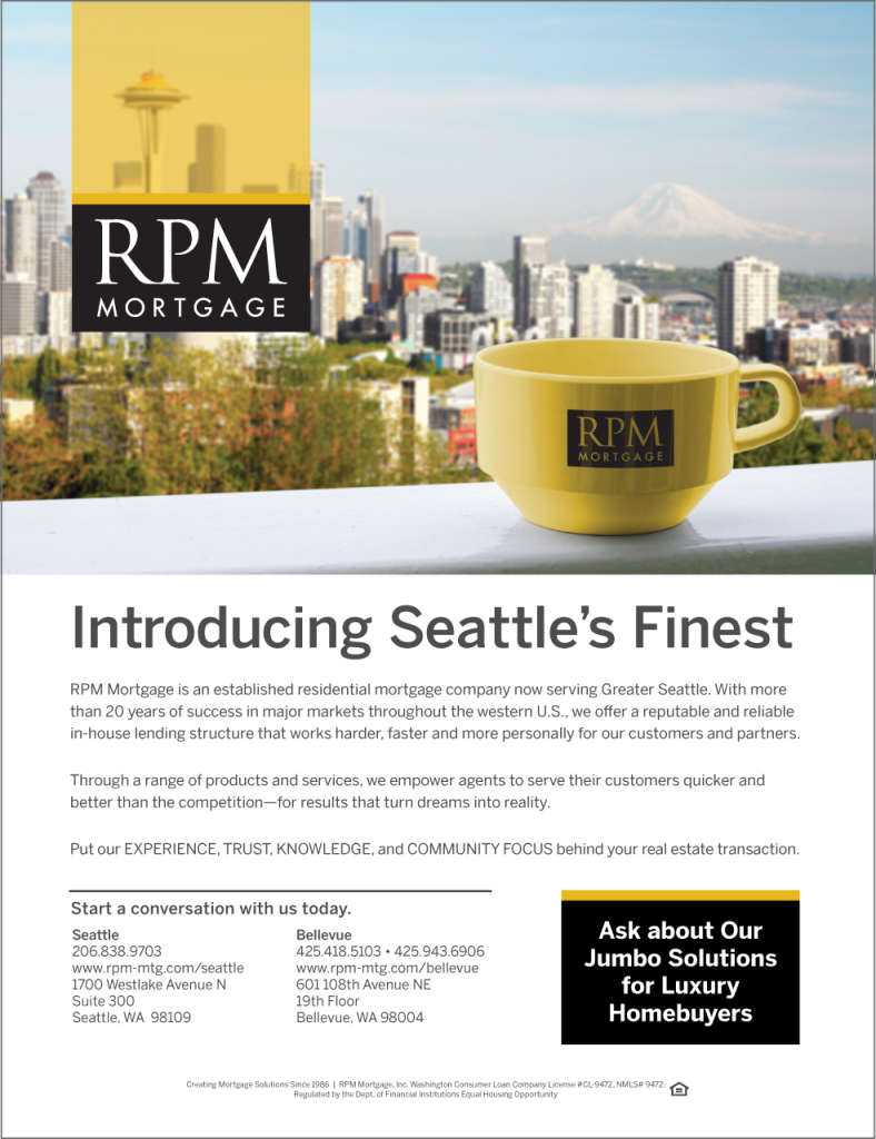 RPM_Seattle-Mag-8.875x11.375-f