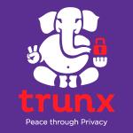Trunx_Logo-300x300