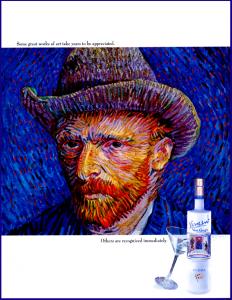 Van-Gogh-2