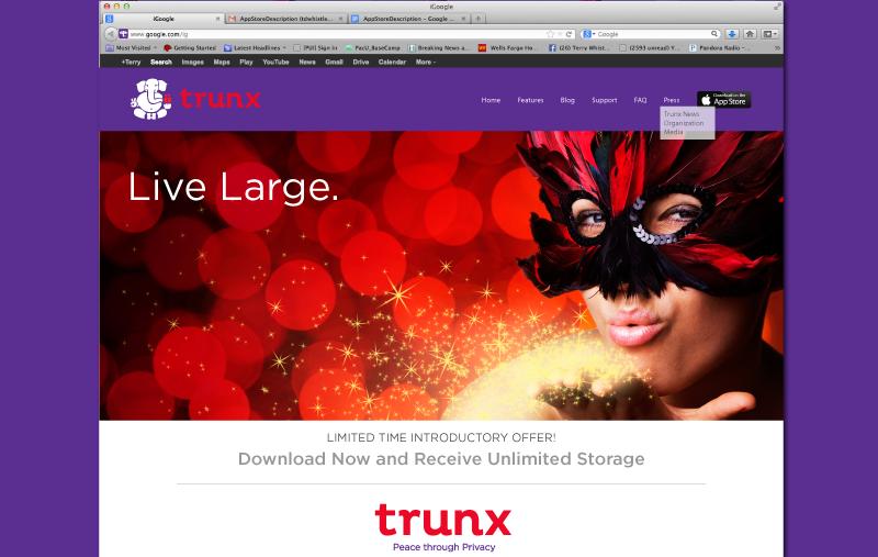 WC_Web-Trunx-homepage-v3